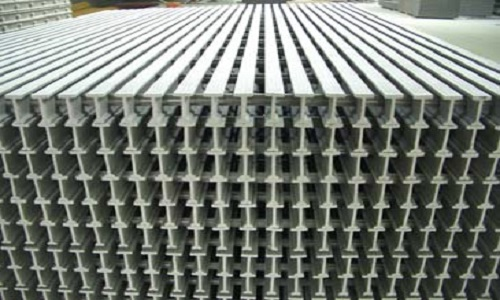 FRP-Molded-Pultruded-Grating-1