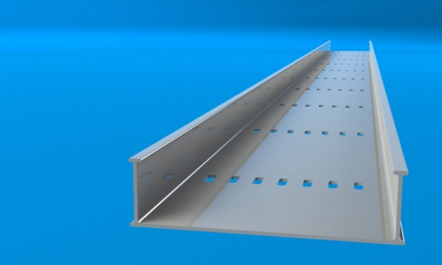 grpcabletrays1-500x300