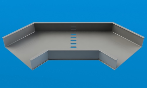 grpcabletrays2-500x300