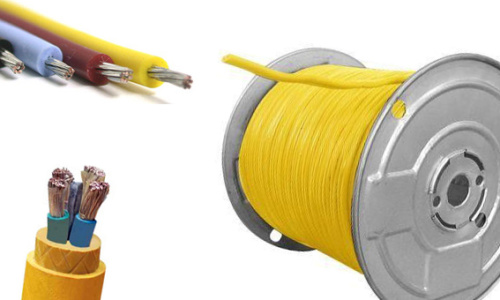 rubber-cable-500x300 (1)
